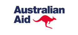 Government of Australia (AusAID)