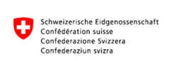 Swiss Agency for Development Cooperation (SDC)