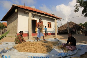 IMG_4108_Indian-Housing-project-beneficiary_Jaffna