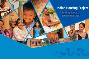 Rebulding-Homes-Transforming-Lives-Publication
