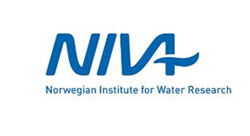 Norwegian Institute for Water Research
